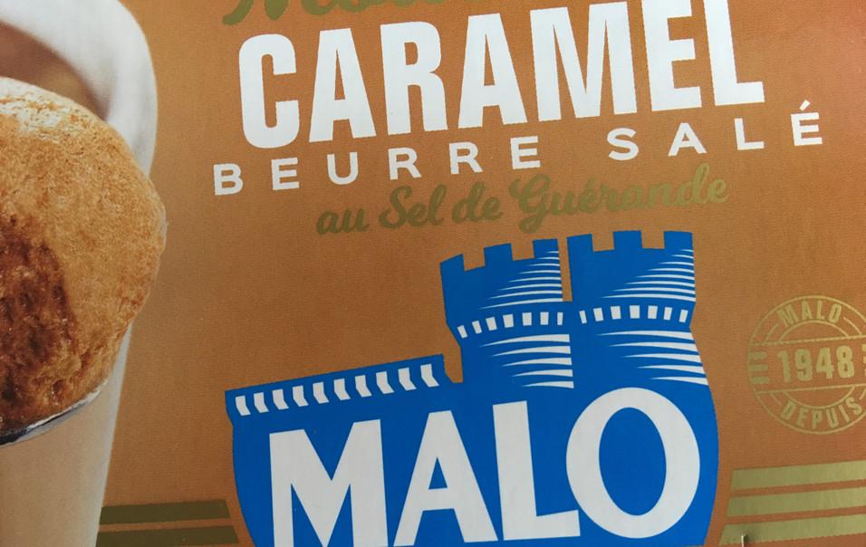 MALO-CARA.jpg
