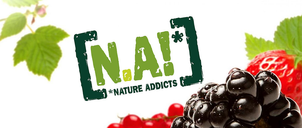 eretic, na, natureaddicts, solinest, 100%fruit