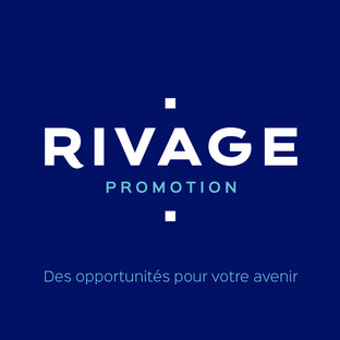 RIVAGEPROMOTION_CARDS_RECTOBLUE-01.jpg