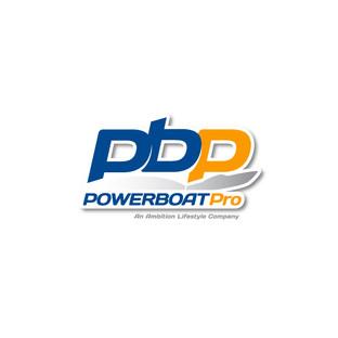 PBP_BRAND_EE.jpg