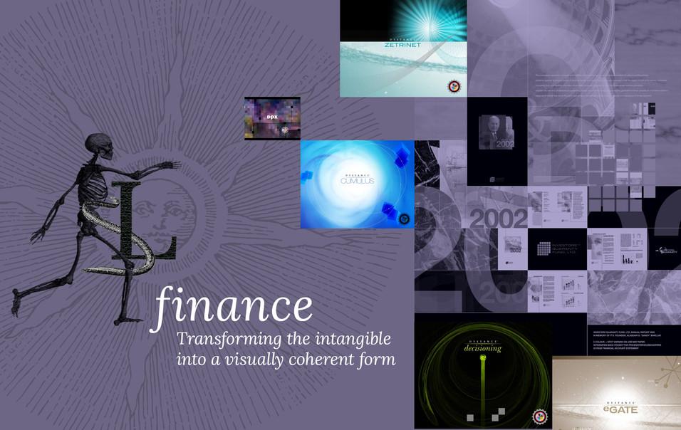 Finance-Chapter.jpg