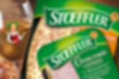 stœffler, eretic, choucroute, flammekeuche, charcuterie