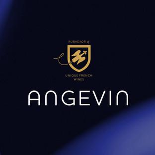 ANGEVIN_BRAND_EE.jpg