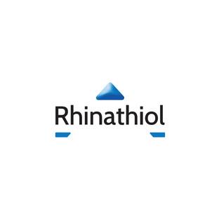 SANOFI_RHINATHIOL_EE.jpg