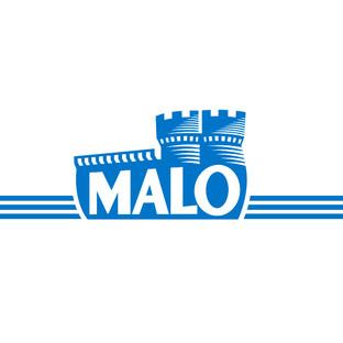 MALO_BRAND_EE.jpg