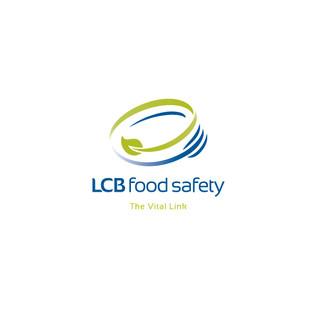 LCB_BRAND_EE.jpg