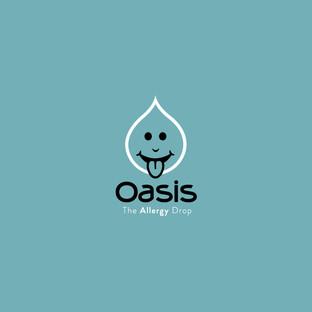 OASIS_ALLERGY_EE.jpg