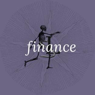 LG-finance.jpg