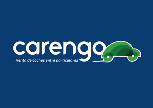 CARENGO-LOGO-BLUE.jpg