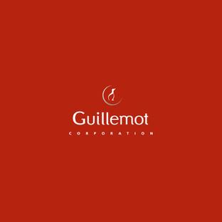 GUILLEMOT_BRAND_EE.jpg