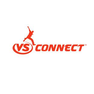 VSCONNECT_BRAND_EE.jpg