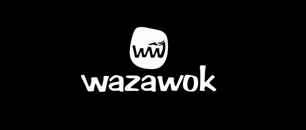 eretic, wazawok, noodlebar, nooï, dragon, wok