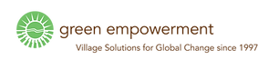 GE Logo 2018 - Full.png