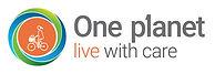 OnePlanet_SLS_web.jpg