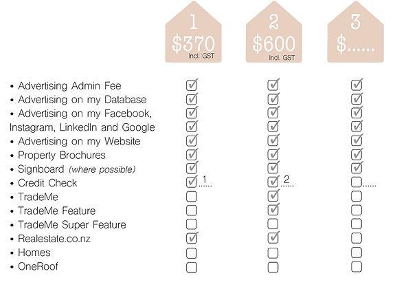 Marketing packs website.jpg