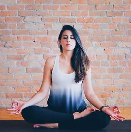 BLOOM corporate yoga meditation salt lake city utah