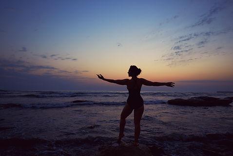 set yourself free dusk.jpg
