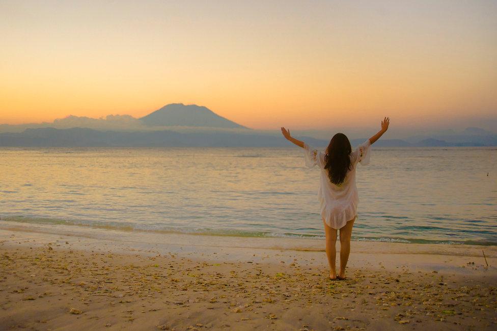 set yourself free.jpg