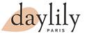 signature daylily.png