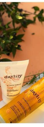 daylily compressor 2.jpg