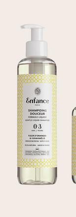 shampoing-douceur-200ml.jpg.png