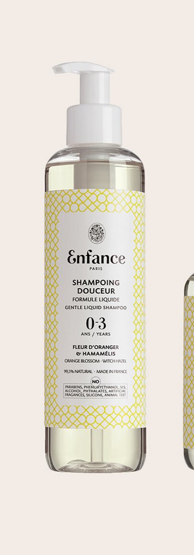 shampoing-douceur-200ml.jpg.png