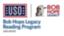 BHLRP DVD Logo_.jpg