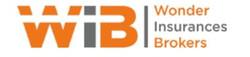 logo wib