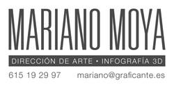 LogoMariano-01