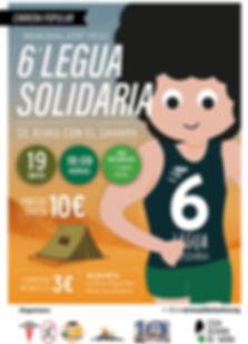6 LEGUA Elegida-01.jpg
