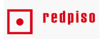 logo redpiso
