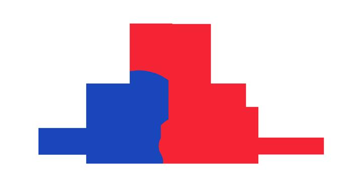 logotipo-bookingenglish2