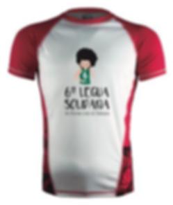camiseta sexta legua para web.PNG