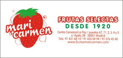 FrutasMaricarmen