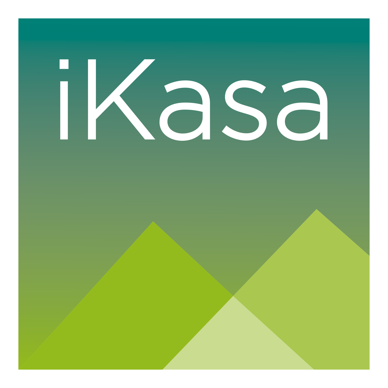 iKasa_ID2015_color.jpg