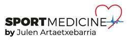 logo sportmedicine