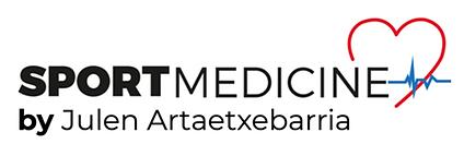 logo sportmedicine.PNG