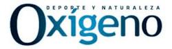 Logo Revista Oxigeno