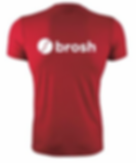 camisetas_niños_para_web.PNG