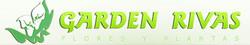 Garden_Rivas