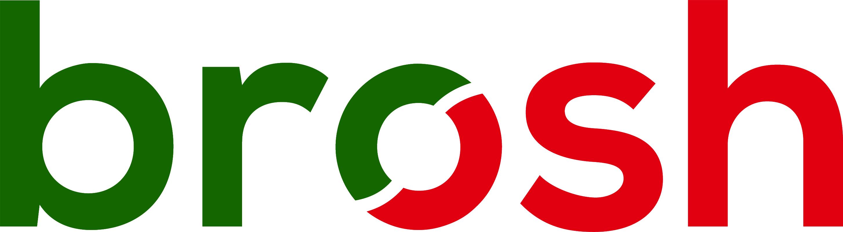 LogoBrosh-01