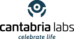 cantabria-labs-logo-principal-1v