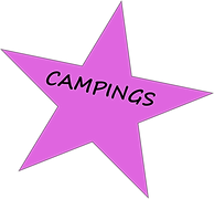ETOILE CAMPING.png
