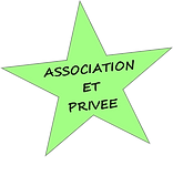 ETOILE TARIF ASSO.png