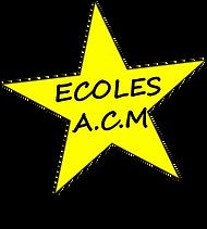 ETOILE TARIF ACM.png