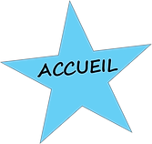 ETOILE ACCEUIL TRANSPARENT.png