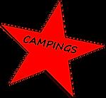 ETOILE TARIF CAMPING.png
