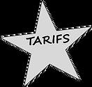 ETOILES TARIF TRANSPARENTE.png