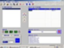 DNC畫面.jpg