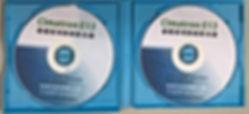 DVD-小容量.JPG